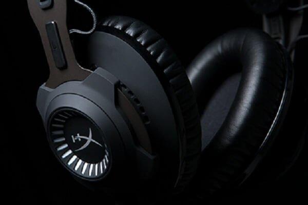 auriculares gaming hx revolver s