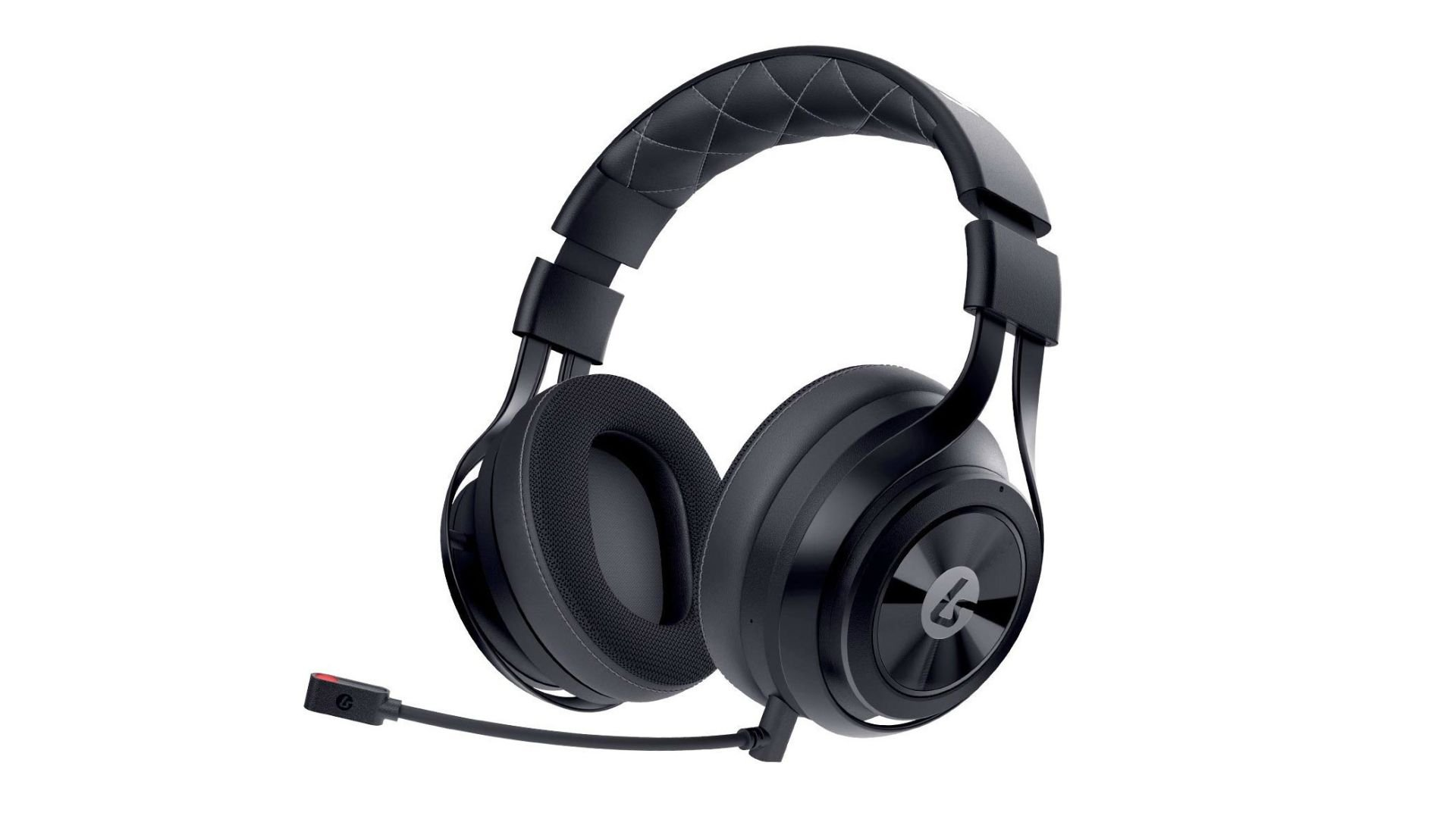 auriculares gaming lucidsound ls35x xbox