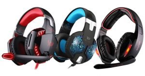 PCBOX AURICULARES GAMING 3