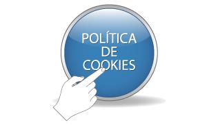 Política de Cookies 1