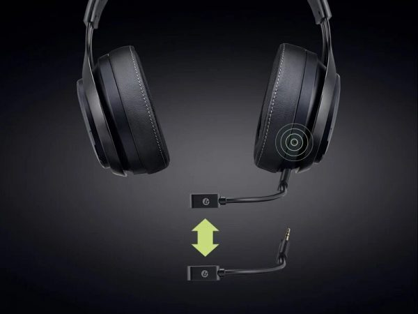 auriculares-gaming-lucidsound-ls35x-microfono